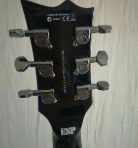 LTD ESP EC-200QM
