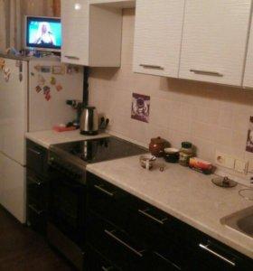 Сборка мебели, замер , установка кухонь