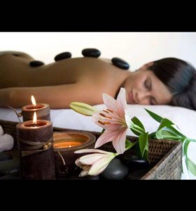 Бесплатно массаж для женского пола.