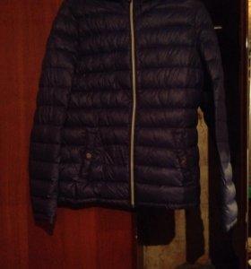 """Куртка """"kari"""""""