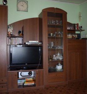 Мебель в гстинную