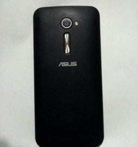 ASUS Phone ZE500CL