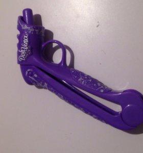 Пистолет для DohVinci