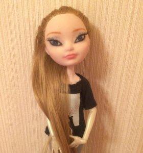 ООАК куклы Ever After High Apple White