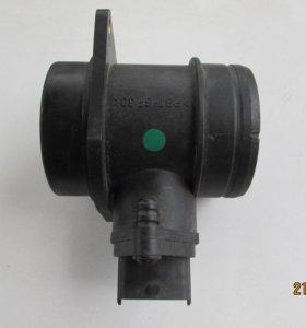 датчик расхода воздуха для ваз2110-2115