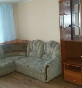 Квартира, 2 комнаты, 52.6 м²