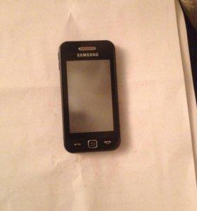 Samsung GT 5230