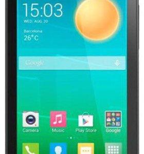 Alcatel One Touch POP D3 4035D