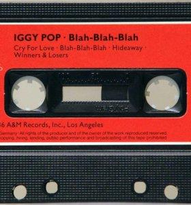 Оцифрую аудиокассеты, фотоплёнки, фотослайды