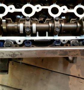Форсунка топливная Hyundai/KIA 1.4/1.6 G4FC/G4FA