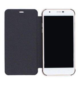 Много новых мобильных (Xiaomi, LeEco и др.)