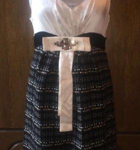 Платье Derhy размер L