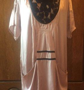 Платье Numph размер 46-48 L