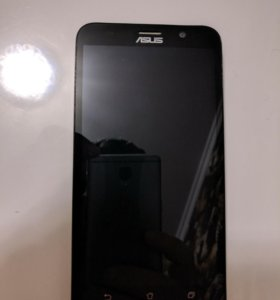 Asus zenphone 2 ze551ml