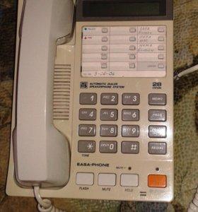 Телефон Панасоник -KX-T2365