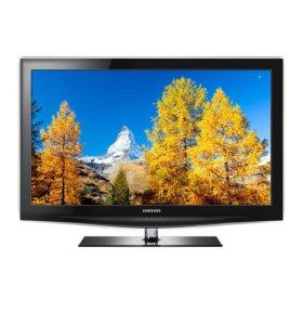 Телевизор ЖК Samsung 6 серия