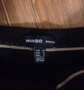 Брюки манго
