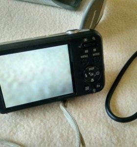 Цифровой samsung pl120