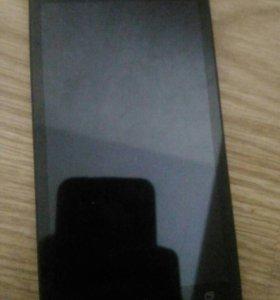 Телефон ASUS ZENFONE 5 A501CG
