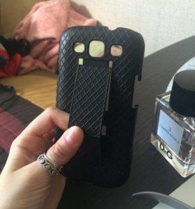Чехол на Samsung Galaxy 3