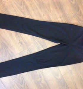 Брюки,штаны для беременных