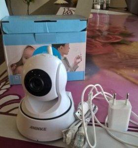 IP камера ANKKE
