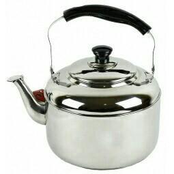 Чайник Катунь