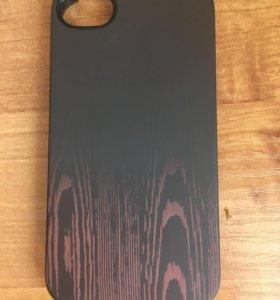 Чехол для айфона 4G/GS