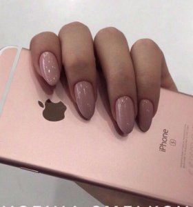 iPhone 6s (Rose Gold) 32Гб