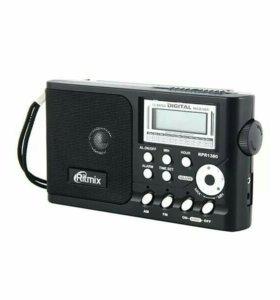 Ritmix 1380 (Продажа, обмен)