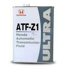 ATF Z1