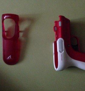 Насадка-пистолет PS3