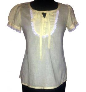 Новая блузка Kling размер S