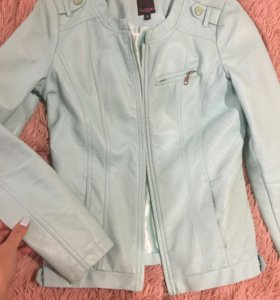 Куртка модис