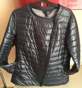 Куртка женская р.48