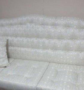 Мебель в холл