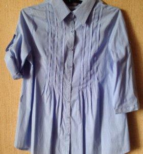 Рубашка(FITTIWAY)