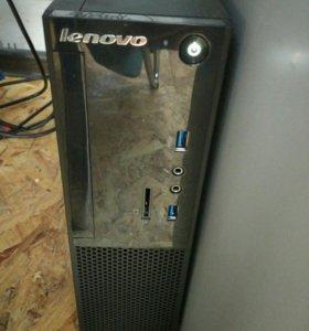 Системный блок Lenovo s510sff