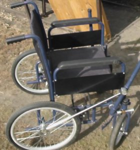 продам коляску рычажку !!