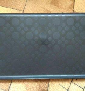 Подставка для ноутбука ikea