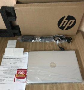 HP 15-bw518u