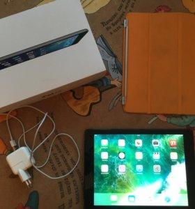 iPad Air 16g-4G
