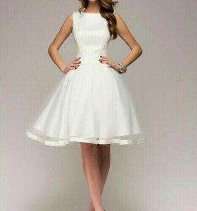 "Платье ""1001 Dress"""
