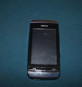 Телефон Nokia Asha 305
