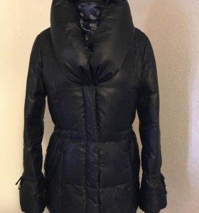 Куртка-пуховик женская, Esprit
