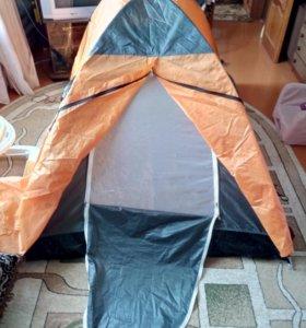 Палатка двухместная Natoura BestWay