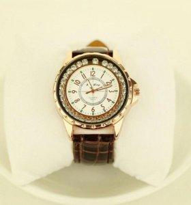 Часы наручные женские Hai Ying