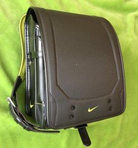 Школьный рюкзак Nike