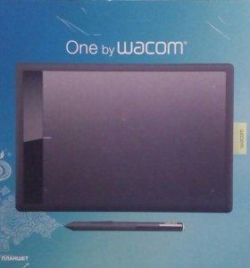 Wacom One Medium (CTL-671)