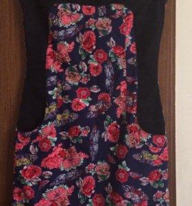 Новая красивая платья